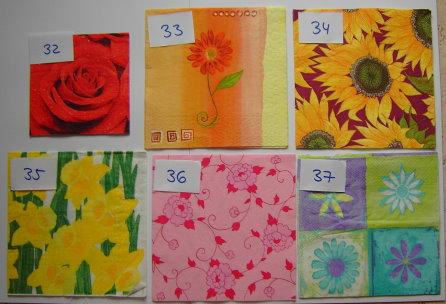 http://www.cnc-inspire.de/Antje/Blumen.jpg