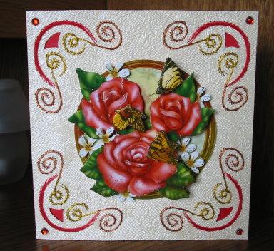 http://www.cnc-inspire.de/Antje/Rosen.jpg